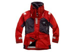 Gill OS22 Womens Offshore Jacket