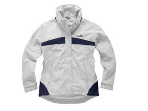 Gill IN31 Women's Inshore Lite Jacket