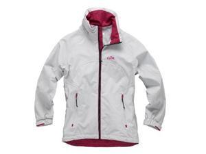 Gill IN71 Women's Inshore Jacket