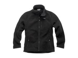 Gill i4 Men's Jacket