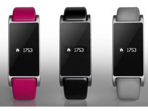 I6 Fitness Sport Bluetooth Smart Bracelet Watch,Wristwatch