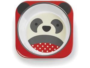Panda Zoo Bowl