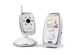 Summer Infant 29030 Sure Sight Digital Video Monitor