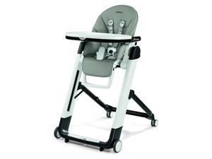 Peg Perego Siesta High Chair Ice