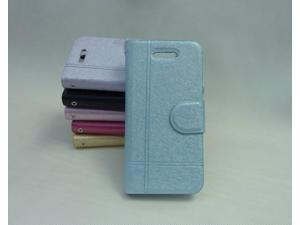 New IPHONE 4/4s/5 case hot apple iphone cover
