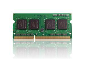 2GB GeIL DDR3 SO-DIMM 1333MHz CL9 Laptop Memory Module 204 pins PC3-10660 (1.35V)