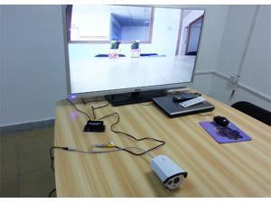 Mini DVR SD-DVR Video/Audio Recorder Motion Detection TF Card Digital Recorder for CCTV Camera