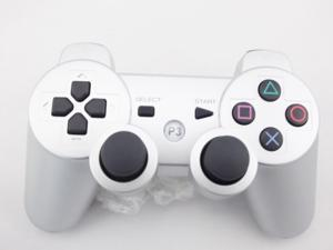 Bluetooth Wireless Game Controller for PS3 for PC