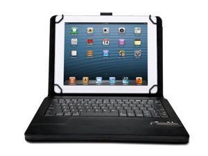 2 in 1 Detachable Wireless Bluetooth Keyboard + Case For Samsung Galaxy Tab 3 10.1 P5200