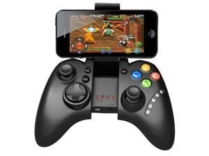 iPega PG-9021 Wireless Bluetooth Controller Android Gamepad Game Controller For Android/IOS /Tablet PC