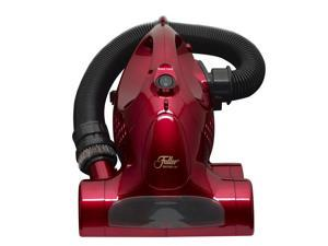Power Maid Brush Hand Vacuum