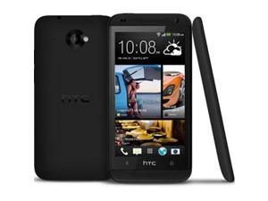 HTC Desire 610 - Brand New AT&T Unlocked - 4G/LTE Quad-Core