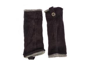 Liu Jo women's sleeves original grey