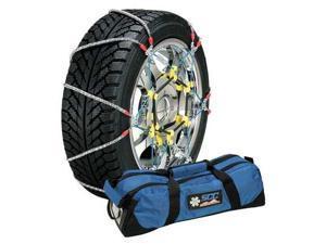 PEERLESS SZ435 Tire Chain, Passenger, Pickup/SUV, PR