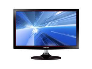"SAMSUNG S27C500H 27"" 5ms (GTG) HDMI Widescreen LED Backlight LCD Monitor 300 cd/m2 (1000:1) - Glossy Black"