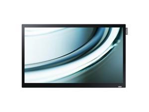 "Samsung DB22D-P 22"" DB-D Series Slim Direct-Lit LED Display"