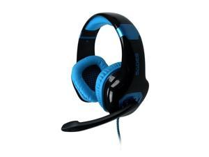 Sades A50 USB Gaming Headset Headphone with Mic 7.1 Channel Surround Sound Effect / Retail box