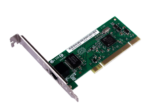 NEW Gigabit Network card intel 8390mt 82540 Supports None Disk Network Card PXE