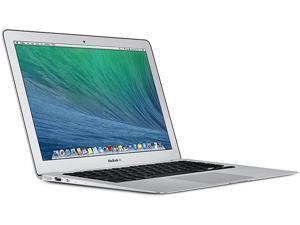 "Apple MacBook Air 13"" A1466 Early 2014 MD760LL/B Core i5 1.4 GHz 128GB 4GB"
