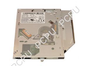 "661-4736 Apple MacBook Pro 13.3"" 2.3GHz Core i5 Optical Drive, SATA"