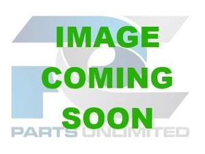 "661-5579 Apple iMac 27"" 3.2GHz Core i3 Video Card ATI Radeon HD, 5670, 512MB"