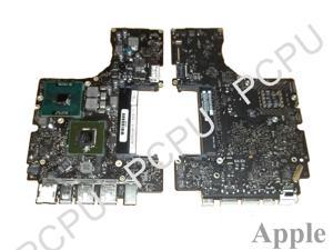 "661-5640 Apple Macbook 13"" A1342 2.4Ghz/3M/1066Mhz Laptop Motherboard"