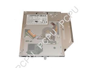 "661-5502 Apple A1278 13.3"" Late 2008-Mid 2010 Macbook UJ-898 SATA Superdrive Optical Drive"