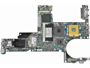 418904-001 HP Compaq NC6400 Intel Laptop Motherboard s478