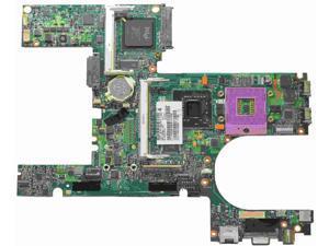 446904-001 HP 6510B 6710B Intel Laptop Motherboard s478