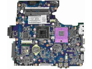 462440-001 HP G7000 COMPAQ C700 Intel Laptop Motherboard
