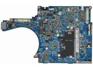 11014051 MotherboardLenovo Ideapad U400 Laptop Motherboard w/ Intel i3-2330M 2.2GHz CPU