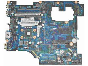 11014063 Lenovo G570/G575  Laptop Motherboard w/ AMD E300 CPU