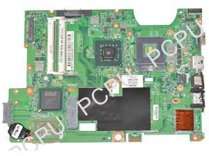 578232-001 Compaq CQ60 Intel laptop Motherboard s478