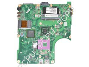 V000138730 Toshiba Satellite L305-S5937 Intel Laptop Motherboard