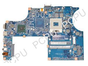 MB.PTC01.001 Acer Aspire Timeline 3820T Motherboard