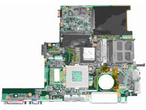 101283 eMACHINES M5312 MOTHERBOARD