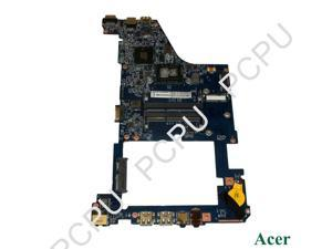 MB.PTT01.003 Acer Aspire 1430T / Timeline 1830T Intel Laptop Motherboard w/ i3-380UM CPU