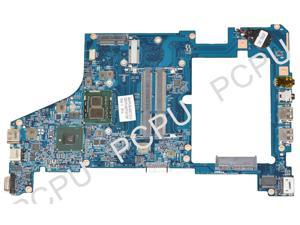 MB.PTV01.006 Acer Aspire 1430T / Timeline 1830T Intel Laptop Motherboard w/ i3-380UM CPU