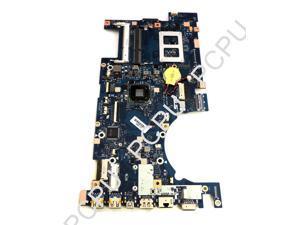 60-N2VMB1401-B04 Asus G75VW Intel laptop Motherboard s989