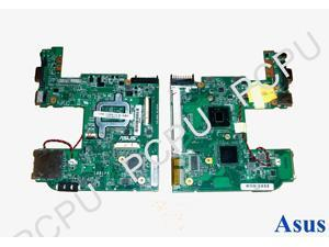 60-OA2BMB8000-A07 Asus Eee PC 1001PX Netbook Motherboard w/ Intel N450 1.66Ghz CPU