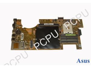 60-NY8MB1200-B05 Asus G73JH Gaming Laptop System Board s989
