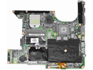 431364-001 HP Compaq V6000 DV6000 Intel Laptop Motherboard s1