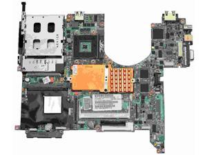 382909-001 HP Compaq NC6320 Laptop Intel Motherboard s478