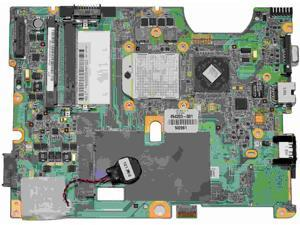 494203-001 HP Compaq CQ50 Series AMD Laptop Motherboard