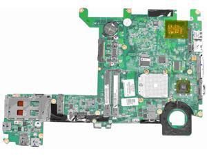504466-001 HP Touchsmart TX2 AMD Laptop Motherbaord s1