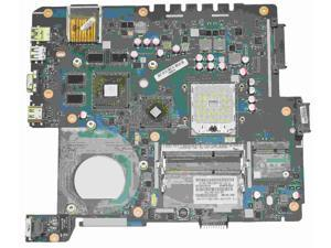 60-N71MB2200-A01 Asus K53T AMD Laptop Motherboard sFS1