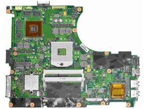 60NB0030-MB1000 Asus N56VJ Intel Laptop Motherboard s989