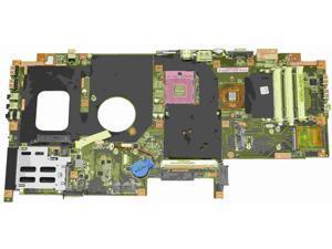 60-NVZMB1100-B02 Asus G71GX Gaming Laptop Motherboard