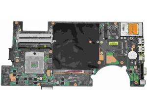 60-NY8MB1200-B0A Asus G73JH Gaming Laptop System Board s989