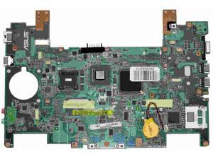 60-OA0HMB4000-B02 Asus Netbook Motherboard w/ 1.6Ghz Intel Atom CPU